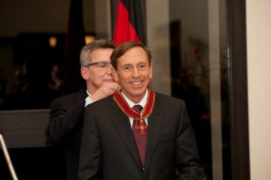 Petraeus-2012