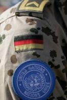 DE. in UN