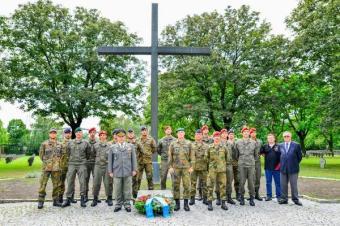 Arbeitseinsatz_Bundeswehr Wien 2014