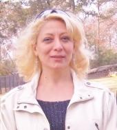 Catherine Stella Schmidt