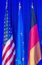 USA-Europe 2015