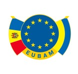 EUBAM Logo protected by Copyright Law