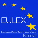 Eulex Logo small Res. Copyright Protected