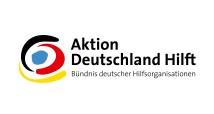 Logo-ADH_4C+Schutzraum