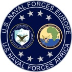 u-s-naval-forces-europeafrica-protected-by-copy-right-law