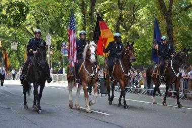gen-von-steuben-day-parade-ny-2015