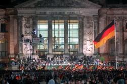 Tag der Deutschen Einheit 3.October 2015 (2)