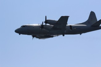 German-P-3C-Orion-Delivering-Support-to-ITS-Carabiniere-1024x683
