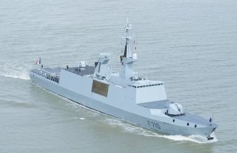 french-naval-vessel-frigate-la-fayette