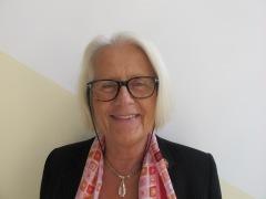 Ambassador Vibeke Lilloe of Norway 2016 (1)