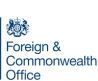 FCO logo Copyright Protected by Law