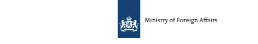 NL MFA protected by Copyright Law