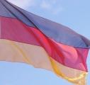 Deutschland 2016 - Copy