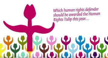 the-human-rights-tulip-of-nl-mfa-2016