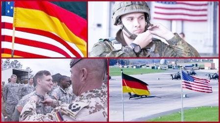 us-german-military-partnerships-3-oct-2016-us-nato