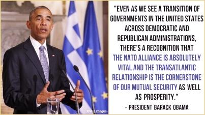 president-obama-on-nato-and-transatlantic-us-nato-nov-16-2016