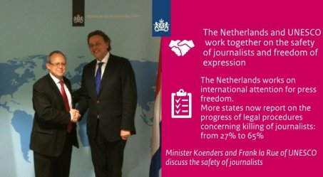 the-netherlands-ministry-of-foreign-affairs-engagement-in-freedom-of-expressions-2016