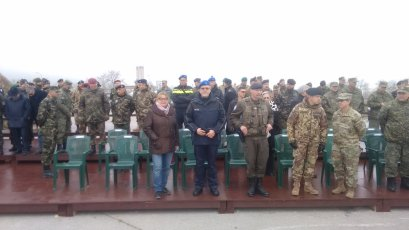 brigadier-general-bernd-thran-deputy-head-of-eulex-in-silver-sabre-2-november-28-2016