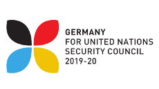 germany-for-un-security-council-2019-2020-protected-by-copyright-law