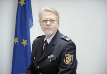 brigadier-general-bernd-thran-deputy-head-of-eulex-kosovo-2016